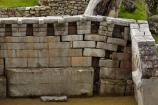 ancient;ancient-culture;archaeology;attraction;block;blocks;building;buildings;Camino-Inca;Camino-Inka;Cusco-Region;damage;destination;heritage;historic;historic-building;historic-buildings;historical;historical-building;historical-buildings;history;Inca;Inca-Citadel;Inca-City;Inca-masonry;Inca-Ruins;Inca-site;inca-stone-wall;Inca-Stonework;Inca-Trail;Inka;Latin-America;lost-city;Machu-Picchu;Machu-Pichu;Machupicchu-District;masonry;old;Peru;Republic-of-Peru;rock-wall;ruin;ruins;Sacred-Plaza;Sacred-Square;Sacred-Valley;Sacred-Valley-of-the-Incas;South-America;Sth-America;stone-block;stone-blocks;stone-masonry;stone-wall;stone-walls;tourist-attraction;tourist-site;tourist-sites;tradition;traditional;UN-world-heritage-area;UN-world-heritage-site;UNESCO-World-Heritage-area;UNESCO-World-Heritage-Site;united-nations-world-heritage-area;united-nations-world-heritage-site;Urubamba-Province;Urubamba-Valley;world-heritage;world-heritage-area;world-heritage-areas;World-Heritage-Park;World-Heritage-site;World-Heritage-Sites