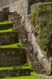 agricultural-terraces;ancient;ancient-culture;archaeology;attraction;building;buildings;Camino-Inca;Camino-Inka;crop-terraces;cultivation-terraces;Cusco-Region;destination;growing-terraces;heritage;historic;historic-building;historic-buildings;historical;historical-building;historical-buildings;history;horticultural-terraces;Inca;Inca-Citadel;Inca-City;Inca-Ruins;Inca-Trail;Inka;Latin-America;lost-city;Machu-Picchu;Machu-Pichu;Machupicchu-District;main-stairway;old;people;person;Peru;Republic-of-Peru;retaining-wall;retaining-walls;ruin;ruins;Sacred-Valley;Sacred-Valley-of-the-Incas;South-America;stair;stairs;stairway;stairways;step;steps;Sth-America;stone-steps;terrace;terraced;terraces;terracing;tourism;tourist;tourist-attraction;tourist-site;tourist-sites;tourists;tradition;traditional;UN-world-heritage-area;UN-world-heritage-site;UNESCO-World-Heritage-area;UNESCO-World-Heritage-Site;united-nations-world-heritage-area;united-nations-world-heritage-site;Urubamba-Province;Urubamba-Valley;visitors;world-heritage;world-heritage-area;world-heritage-areas;World-Heritage-Park;World-Heritage-site;World-Heritage-Sites