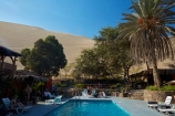 accommodation;desert;deserts;dune;dunes;holiday;hotel;Hotel-El-Huacachinero;hotels;Huacachina;Huacachina-Desert;Huacachina-Oasis;Ica;Ica-Desert;Ica-Region;Latin-America;people;person;Peru;Peruvian-Desert;pool;pools;Republic-of-Peru;sand;sand-dune;sand-dunes;sand-hill;sand-hills;sand_dune;sand_dunes;sand_hill;sand_hills;sanddune;sanddunes;sandhill;sandhills;sandy;South-America;Sth-America;swim;swimming-pool;swimming-pools;tourism;travel