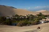 areneros;buggies;buggy;desert;deserts;dune;dune-buggies;dune-buggy;dunes;Huacachina;Huacachina-Desert;Huacachina-Lagoon;Huacachina-Lake;Huacachina-Oasis;Ica;Ica-Desert;Ica-Region;lagoon;lagoons;Laguna-de-Huacachina;Laguna-Huacachina;lake;Lake-Huacachina;lakes;Latin-America;oasis;Peru;Peruvian-Desert;recreational-vehicle;recreational-vehicles;Republic-of-Peru;sand;sand-dune;sand-dunes;sand-hill;sand-hills;sand_dune;sand_dunes;sand_hill;sand_hills;sanddune;sanddunes;sandhill;sandhills;sandy;South-America;Sth-America;tourism;travel