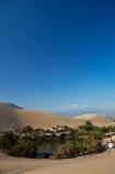 desert;deserts;dune;dunes;Huacachina;Huacachina-Desert;Huacachina-Lagoon;Huacachina-Lake;Huacachina-Oasis;Ica;Ica-Desert;Ica-Region;lagoon;lagoons;Laguna-de-Huacachina;Laguna-Huacachina;lake;Lake-Huacachina;lakes;Latin-America;oasis;palm-trees;Peru;Peruvian-Desert;Republic-of-Peru;sand;sand-dune;sand-dunes;sand-hill;sand-hills;sand_dune;sand_dunes;sand_hill;sand_hills;sanddune;sanddunes;sandhill;sandhills;sandy;South-America;Sth-America;tourism;travel