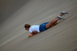 adrenaline;adventure-tourism;arid;desert;deserts;dune;dunes;fast;female;females;fun;girl;girls;Huacachina;Huacachina-Desert;Ica;Ica-Desert;Ica-Region;Latin-America;model-release;model-released;MR;Peru;Peruvian-Desert;recreation;Republic-of-Peru;sand;sand-boarding;sand-dune;sand-dunes;sand-hill;sand-hills;sand_boarding;sand_dune;sand_dunes;sand_hill;sand_hills;sandboarding;sanddune;sanddunes;sandhill;sandhills;sandy;South-America;speed;steep;Sth-America;teenager;teenagers;tourism;tourist;tourists