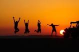 areneros;buggies;buggy;desert;deserts;dune;dune-buggies;dune-buggy;dunes;dusk;evening;happy;Huacachina;Huacachina-Desert;Ica;Ica-Desert;Ica-Region;joy;jump;jumping;Latin-America;model-release;model-released;MR;night;night_time;nightfall;people;person;Peru;Peruvian-Desert;recreation;recreational-vehicle;recreational-vehicles;Republic-of-Peru;sand;sand-dune;sand-dunes;sand-hill;sand-hills;sand_dune;sand_dunes;sand_hill;sand_hills;sanddune;sanddunes;sandhill;sandhills;sandy;South-America;Sth-America;sun;sunset;sunsets;tourism;tourist;tourists;twilight