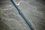 aerial;aerial-image;aerial-images;aerial-photo;aerial-photograph;aerial-photographs;aerial-photography;aerial-photos;aerial-view;aerial-views;aerials;arid;barren;bus;buses;coach;coaches;desert;deserts;dry;dry-river;dry-riverbed;dry-riverbeds;dry-stream-bed;dry-waterway;dry-waterways;highway;highways;Ica-Region;Latin-America;Pan-American-Highway;Pan_American-Highway;passenger-bus;passenger-buses;Peru;Peruvian-Desert;Republic-of-Peru;riverbed;road;roads;South-America;Sth-America;UN-world-heritage-area;UN-world-heritage-site;UNESCO-World-Heritage-area;UNESCO-World-Heritage-Site;united-nations-world-heritage-area;united-nations-world-heritage-site;waterway;waterways;world-heritage;world-heritage-area;world-heritage-areas;World-Heritage-Park;World-Heritage-site;World-Heritage-Sites