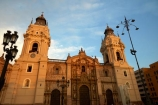 1535;basilica;Basilica-of-Lima;basilicas;building;buildings;cathedral;Cathedral-Basilica-of-Lima;Cathedral-of-Lima;cathedrals;christian;christianity;church;churches;colonial-architecture;facade;facades;faith;heritage;historic;historic-building;historic-buildings;Historic-centre-of-Lima;historical;historical-building;historical-buildings;history;Latin-America;Lima;old;Peru;place-of-worship;places-of-worship;plaza;Plaza-de-Armas;Plaza-de-Armas-of-Lima;Plaza-Mayor;Plaza-Mayor-of-Lima;plazas;religion;religions;religious;Republic-of-Peru;Roman-Catholic;South-America;square;squares;Sth-America;tradition;traditional;UN-world-heritage-area;UN-world-heritage-site;UNESCO-World-Heritage-area;UNESCO-World-Heritage-Site;united-nations-world-heritage-area;united-nations-world-heritage-site;world-heritage;world-heritage-area;world-heritage-areas;World-Heritage-Park;World-Heritage-site;World-Heritage-Sites