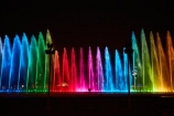 attraction;attractions;blue;blue-light;dark;dusk;El-Circuito-Magico-del-Agua;El-Circuito-Mágico-del-Agua;evening;Fantasia-Fountain;Fantasy-Fountain;fountain;fountain-complex;fountains;fuente;Fuente-de-la-Fantasia;fuentes;green;green-light;illuminate;illuminated;illuminated-fountain;illuminated-fountains;Latin-America;light;light-show;light-shows;lighting;lights;Lima;Magic-Fountain;Magic-Water-Circuit;Magic-Water-Park;Magic-Water-Tour;magical;night;night-time;night_time;orange;orange-light;park;Park-of-the-Reserve;parks;parque;Parque-de-la-Reserva;Peru;Peruvian;purple;purple-light;red;red-light;red-water;Republic-of-Peru;Reserve-Park;show;South-America;Sth-America;tourism;tourist-attraction;tourist-attractions;tourist-destination;travel;twilight;violet;violet-light;water;water-park;water-parks;water-show