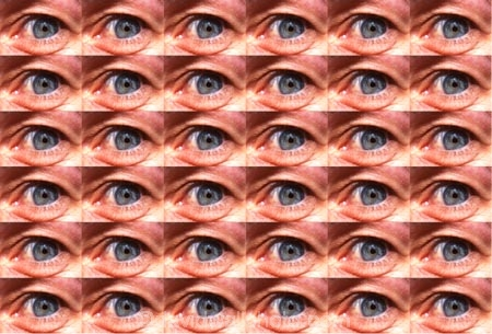 36;blue;close-up;close-ups;close_up;close_ups;closeup;closeups;cornea;detail;details;eye;eyeball;eyeballs;eyelash;eyelashes;eyelid;eyelids;eyes;female;females;freaky;iris;look;looking;looks;pupil;pupils;sense;senses;sight;skin;socket;thirty-six;unnerving;vision;watch;watches;watching;woman;women