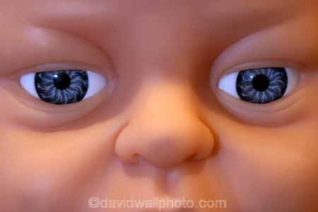 eye;eyes;eyeball;eyeballs;eyelash;eyelashes;eyelid;eyelids;iris;cornea;pupil;pupils;socket;vision;sight;senses;sense;watch;watching;look;looking;looks;watches;closeup;close_up;close-up;closeups;close_ups;close-ups;detail;details;skin;baby;babies;doll;dolls;dolly;plastic;toy;toys;blue;nose-noses;face;faces;head;heads;beauty
