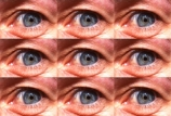 close-up;close-ups;close_up;close_ups;closeup;closeups;cornea;detail;details;eye;eyeball;eyeballs;eyelash;eyelashes;eyelid;eyelids;eyes;female;females;freaky;green;iris;look;looking;looks;nine;pupil;pupils;sense;senses;sight;skin;socket;vision;watch;watches;watching;woman;women