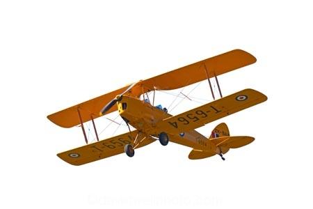 aeroplane;aeroplanes;air-craft;air-display;air-displays;air-force;air-show;air-shows;aircraft;airforce;airplane;airplanes;airshow;airshows;aviating;aviation;aviator;aviators;biplane;biplanes;De-Havilland-DH-82A-Tiger-Moth;De-Havilland-DH-82A-Tiger-Moths;De-Havilland-Tiger-Moth;De-Havilland-Tiger-Moths;demonstration;display;displays;flight;flights;fly;flying;historic;historical;N.Z.;new-zealand;nz;Old;Otago;plane;planes;S.I.;SI;sky;South-Is;south-island;Sth-Is;Tiger-Moth;Tiger-Moths;vintage;Wanaka;war;warbird;warbirds;Warbirds-over-Wanaka;ZK_BAH;cutout;cut;out