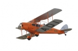 aeroplane;aeroplanes;air-craft;air-display;air-displays;air-force;air-show;air-shows;aircraft;airforce;airplane;airplanes;airshow;airshows;aviating;aviation;aviator;aviators;biplane;biplanes;De-Havilland-DH-83-Fox-Moth-Biplane;De-Havilland-DH-83-Fox-Moth-Biplanes;De-Havilland-Fox-Moth;De-Havilland-Fox-Moths;demonstration;display;displays;flight;flights;fly;flying;historic;historical;new-zealand;nz;Old;plane;planes;sky;south-island;vintage;wanaka;war;warbird;warbirds;warbirds-over-wanaka;ZK_ADI;cutout;cut;out