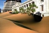 arid;barren;climate;climate-change;deserted;deserts;dry;dune;dunes;ecosystem;ecosystems;future;global-warming;heat;hot;ozone;ozone-layer;parched;ripple;ripples;sand;sand-dune;sand-dunes;sand_dune;sand_dunes;shadow;shadows;silence;texture;thirst