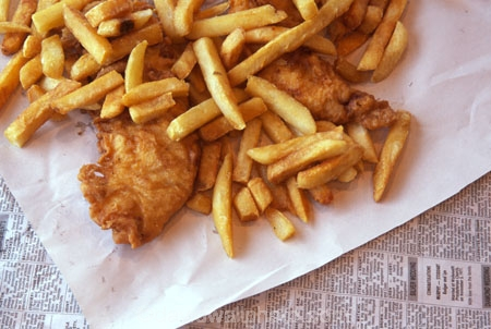 calories;chips;close_up;deep-fry;fast-food;fat;food;foodstuff;french-fries;frenchfries;fried;fry;high_calorie;Kiwi-icon;Kiwi-icons;kiwiana;nutrition;potato;potatoes;still-life;unhealthy