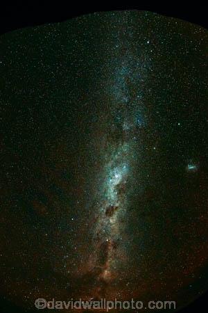 astronomy;Ben-Ohau;Canterbury;celestial-bodies;constellation;constellations;dark;Dark-cloud-constellation;Dark-cloud-constellations;dark-nebula;dark-sky;evening;galaxies;galaxy;interstellar-cloud;Mackenzie-Country;Mackenzie-District;Mackenzie-Region;milky-way;Milky-Way-Galaxy;N.Z.;New-Zealand;night;night-sky;night-time;night_sky;nightsky;NZ;Ohau;planet;planets;S.I.;SI;skies;sky;South-Is;South-Island;space;star;star-gazing;starry;starry-night;starry-sky;stars;Sth-Is;the-Galaxy;The-milky-way;Twizel