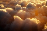 above;above-the-clouds;aerial;aerial-photo;aerial-photograph;aerial-photographs;aerial-photography;aerial-photos;aerial-view;aerial-views;aerials;Aeroplane;Aeroplanes;Aircraft;Aircrafts;airline;airliner;airliners;airlines;Airplane;Airplanes;altitude;aviation;cloud;clouds;Flight;Flights;Fly;Flying;high;high-altitude;holidays;late-light-on-clouds;light;light-ray;light-rays;lighting;N.Z.;New-Zealand;NZ;passenger-plane;passenger-planes;Plane;Planes;skies;Sky;Tourism;Transport;Transportation;Travel;Traveling;Travelling;Trip;Trips;Vacation;Vacations;view-from-plane;view-from-planes