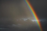 approaching-storm;approaching-storms;black-cloud;black-clouds;cloud;clouds;cloudy;colored;colors-of-the-rainbow;coloured;colours-of-the-rainbow;dark-cloud;dark-clouds;Dunedin;gray-cloud;gray-clouds;grey-cloud;grey-clouds;light;N.Z.;New-Zealand;NZ;Otago;rain;rain-cloud;rain-clouds;rain-storm;rain-storms;rainbow;rainbows;raining;refraction;S.I.;SI;skies;sky;South-Is.;South-Island;storm;storm-cloud;storm-clouds;storms;thunder-storm;thunder-storms;thunderstorm;thunderstorms;weather