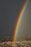 approaching-storm;approaching-storms;black-cloud;black-clouds;cloud;clouds;cloudy;colored;colors-of-the-rainbow;coloured;colours-of-the-rainbow;dark-cloud;dark-clouds;Dunedin;gray-cloud;gray-clouds;grey-cloud;grey-clouds;light;mitre-10;mitre-10-mega;N.Z.;New-Zealand;NZ;orange-shop;Otago;rain;rain-cloud;rain-clouds;rain-storm;rain-storms;rainbow;rainbows;raining;refraction;S.I.;SI;skies;sky;South-Dunedin;South-Is.;South-Island;storm;storm-cloud;storm-clouds;storms;thunder-storm;thunder-storms;thunderstorm;thunderstorms;weather