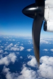 above;above-the-clouds;aerial;aerial-photo;aerial-photograph;aerial-photographs;aerial-photography;aerial-photos;aerial-view;aerial-views;aerials;Aeroplane;Aeroplanes;Aircraft;Aircrafts;airline;airliner;airliners;airlines;Airplane;Airplanes;altitude;aviation;cloud;clouds;Flight;Flights;Fly;Flying;high;high-altitude;holidays;N.Z.;New-Zealand;NZ;passenger-plane;passenger-planes;Plane;Planes;prop;propeller;propellers;propellor;propellors;skies;Sky;Tourism;Transport;Transportation;Transports;Travel;Traveling;Travelling;Trip;Trips;turbo_prop;turbo_props;turboprop;turboprops;Vacation;Vacations;view-from-plane;view-from-planes