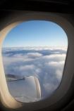 above;above-the-clouds;aerial;aerial-photo;aerial-photograph;aerial-photographs;aerial-photography;aerial-photos;aerial-view;aerial-views;aerials;Aeroplane;Aeroplanes;Aircraft;Aircrafts;airline;airliner;airliners;airlines;Airplane;Airplanes;altitude;aviation;cloud;clouds;Flight;Flights;Fly;Flying;high;high-altitude;holidays;jet;jet-engine;jet-engines;jet-plane;jet-planes;jets;N.Z.;New-Zealand;NZ;passenger-plane;passenger-planes;Plane;plane-window;plane-windows;Planes;skies;Sky;Tourism;Transport;Transportation;Transports;Travel;Traveling;Travelling;Trip;Trips;Vacation;Vacations;view-from-plane;view-from-planes;view-out-window;view-out-windows;window;windows