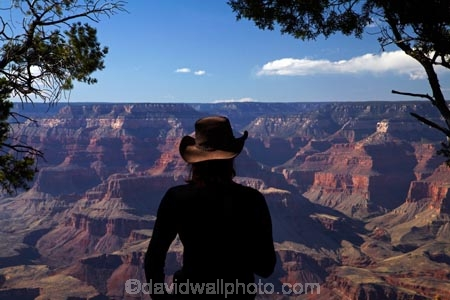 akubra;America;American-Southwest;Arizona;AZ;canyon;canyons;Colorado-Plateau;Colorado-Plateau-Province;cowboy-hat;cowboy-hats;female;females;Gran-Cañón;Grand-Canyon;Grand-Canyon-National-Park;Grand-Canyon-South-Rim;ladies;lady;lookout;Natural-Wonder-of-the-world;Natural-Wonders-of-the-World;Ongtupqa;people;person;Pipe-Creek-Vista;Rim-Trail;Seven-Natural-Wonders-of-the-World;South-Rim;South-Rim-Grand-Canyon;South-Rim-Trail;South-west-United-States;South-west-US;South-west-USA;South-western-United-States;South-western-US;South-western-USA;Southwest-United-States;Southwest-US;Southwest-USA;Southwestern-United-States;Southwestern-US;Southwestern-USA;States;Sth-Rim;The-Grand-Canyon;the-Southwest;tourism;tourist;tourists;U.S.A;UN-world-heritage-area;UN-world-heritage-site;UNESCO-World-Heritage-area;UNESCO-World-Heritage-Site;united-nations-world-heritage-area;united-nations-world-heritage-site;United-States;United-States-of-America;USA;view;viewpoint;viewpoints;views;Wi:kai:la;woman;women;Wonder-of-the-world;world-heritage;world-heritage-area;world-heritage-areas;World-Heritage-Park;World-Heritage-site;World-Heritage-Sites