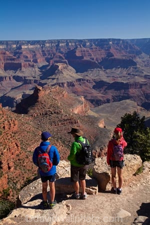 America;American-Southwest;Arizona;AZ;Bright-Angel-Track;Bright-Angel-Trail;Colorado-Plateau;Colorado-Plateau-Province;Gran-Cañón;Grand-Canyon;Grand-Canyon-National-Park;Grand-Canyon-South-Rim;hiker;hikers;hiking-path;hiking-paths;hiking-track;hiking-tracks;hiking-trail;hiking-trails;lookout;Ongtupqa;path;paths;pathway;pathways;people;person;route;routes;South-Rim;South-Rim-Grand-Canyon;South-west-United-States;South-west-US;South-west-USA;South-western-United-States;South-western-US;South-western-USA;Southwest-United-States;Southwest-US;Southwest-USA;Southwestern-United-States;Southwestern-US;Southwestern-USA;States;Sth-Rim;The-Grand-Canyon;the-Southwest;tourism;tourist;tourists;track;tracks;trail;trails;tramping-track;tramping-tracks;tramping-trail;tramping-trails;U.S.A;UN-world-heritage-area;UN-world-heritage-site;UNESCO-World-Heritage-area;UNESCO-World-Heritage-Site;united-nations-world-heritage-area;united-nations-world-heritage-site;United-States;United-States-of-America;USA;view;viewpoint;viewpoints;views;walker;walkers;walking-path;walking-paths;walking-track;walking-tracks;walking-trail;walking-trails;walkway;walkways;Wi:kai:la;world-heritage;world-heritage-area;world-heritage-areas;World-Heritage-Park;World-Heritage-site;World-Heritage-Sites