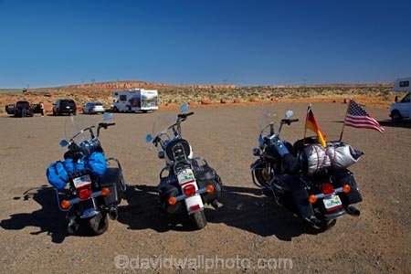 Coconino-County;America;American-flag;American-Southwest;Arizona;AZ;bike;bikes;camper;camper-van;camper-vans;camper_van;camper_vans;campers;campervan;campervans;car-park;car-parks;carpark;carparks;Cruise-America;Cruise-America-RV;driving;flag;flag-of-Germany;Flag-of-USA;flags;GCNRA;German-Flag;Glen-Canyon-National-Recreation-Area;Glen-Canyon-NRA;gravel-carpark;Harley;Harley-Davidson;Harley_Davidson;Harleys;highway;highways;holiday;holidays;Horseshoe-Bend;motor-caravan;motor-caravans;motor-home;motor-homes;motor_home;motor_homes;motorbike;motorbikes;motorcycle;Motorcycles;motorhome;motorhomes;National-flag;national-flag-of-the-United-States-of-America;Old-Glory;open-road;open-roads;Page;R.V.;recreational-vehicle;road;road-trip;roads;rv;South-west-United-States;South-west-US;South-west-USA;South-western-United-States;South-western-US;South-western-USA;Southwest-United-States;Southwest-US;Southwest-USA;Southwestern-United-States;Southwestern-US;Southwestern-USA;Stars-and-stripes;States;the-Southwest;The-Star_Spangled-Banner;tour;touring;tourism;tourist;tourists;transport;transportation;travel;traveler;travelers;traveling;traveller;travellers;travelling;trip;U.S.A;United-States;United-States-of-America;US-flag;USA;USA-flag;vacation;vacations;van;vans
