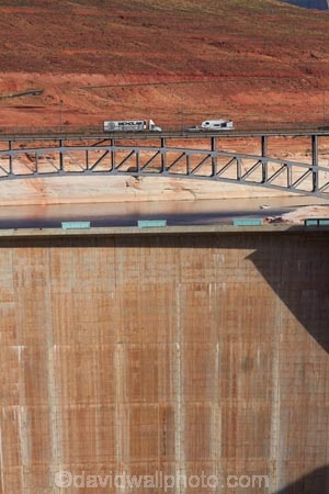 Coconino-County;America;American-Southwest;Arizona;articulated-lorries;articulated-lorry;articulated-truck;articulated-trucks;AZ;bridge;bridges;canyon;canyons;caravans;carvan;Colorado-River;concrete-arch-dam;dam;dams;electric;electrical;electricity;electricity-generation;electricity-generators;energy;environment;environmental;fifth-wheeler;GCNRA;generate;generating;generation;generator;generators;Glen-Canyon;Glen-Canyon-Bridge;Glen-Canyon-Dam;Glen-Canyon-Dam-Bridge;Glen-Canyon-National-Recreation-Area;Glen-Canyon-NRA;heavy-haulage;hydro;hydro-electric;hydro-electricity;hydro-energy;hydro-generation;hydro-lake;hydro-lakes;hydro-power;hydro-power-station;hydro-power-stations;industrial;industry;infrastructure;Juggernaut;Juggernauts;lake;Lake-Powell;lakes;lorries;lorry;national-grid;northern-Arizona;Page;power;power-generation;power-generators;power-house;power-plant;Power-Station;power-supply;powerhouse;renewable-energies;renewable-energy;rig;rigs;road-bridge;road-bridges;semi;semitrailer;semitrailers;South-west-United-States;South-west-US;South-west-USA;South-western-United-States;South-western-US;South-western-USA;Southwest-United-States;Southwest-US;Southwest-USA;Southwestern-United-States;Southwestern-US;Southwestern-USA;States;steel-arch-bridge;sustainable;sustainable-energies;sustainable-energy;technology;the-Southwest;tractor-trailer;tractor-trailers;traffic-bridge;traffic-bridges;transport;transportation;travel-trailer;travel-trailers;truck;trucks;U.S.-Route-89;U.S.A;United-States;United-States-of-America;US89;USA;water