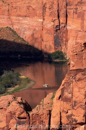 Coconino-County;America;American-Southwest;Arizona;AZ;bluff;bluffs;boat;boats;canyon;canyons;cliff;cliffs;Colorado-River;fisher;fisherman;fishermen;GCNRA;Glen-Canyon;Glen-Canyon-National-Recreation-Area;Glen-Canyon-NRA;gorge;gorges;Page;ravine;ravines;South-west-United-States;South-west-US;South-west-USA;South-western-United-States;South-western-US;South-western-USA;Southwest-United-States;Southwest-US;Southwest-USA;Southwestern-United-States;Southwestern-US;Southwestern-USA;States;the-Southwest;U.S.A;United-States;United-States-of-America;USA