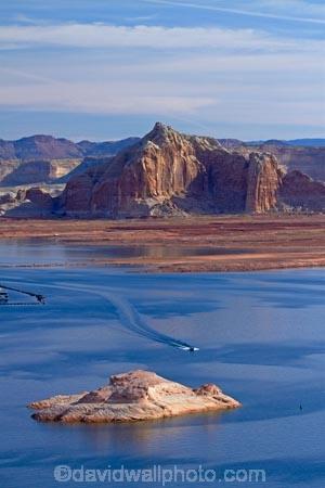 America;American-Southwest;Arizona;AZ;boat;boats;Coconino-County;Colorado-River;cruiser;cruisers;GCNRA;geological;geology;Glen-Canyon-National-Recreation-Area;Glen-Canyon-NRA;island;islands;lake;Lake-Powell;lakes;launch;launches;Page;rock;rock-formation;rock-formations;rock-outcrop;rock-outcrops;rocks;shoreline;shorelines;South-west-United-States;South-west-US;South-west-USA;South-western-United-States;South-western-US;South-western-USA;Southwest-United-States;Southwest-US;Southwest-USA;Southwestern-United-States;Southwestern-US;Southwestern-USA;States;stone;the-Southwest;U.S.A;United-States;United-States-of-America;unusual-natural-feature;unusual-natural-features;USA;Utah;Wahweap;Wahweap-Bay