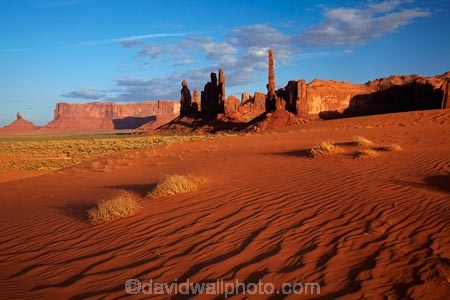 America;American-Southwest;Arizona;AZ;butte;buttes;Colorado-Plateau;Colorado-Plateau-Province;dune;dunes;flat-topped-hill;flat_topped-hill;geological;geology;Lower-Monument-Valley;Mesa;Monument-Valley;Monument-Valley-Navajo-Tribal-Park;natural-geological-formation;natural-geological-formations;natural-tower;natural-towers;Navajo-Indian-Reservation;Navajo-Nation;Navajo-Nation-Reservation;Navajo-Reservation;Oljato;Oljato-Monument-Valley;Oljato_Monument-Valley;ripple;ripples;rock;rock-chimney;rock-chimneys;rock-column;rock-columns;rock-formation;rock-formations;rock-outcrop;rock-outcrops;rock-pillar;rock-pillars;rock-pinnacle;rock-pinnacles;rock-spire;rock-spires;rock-tor;rock-torr;rock-torrs;rock-tors;rock-tower;rock-towers;rocks;sand;sand-dune;sand-dunes;sand-hill;sand-hills;sand-ripple;sand-ripples;sand_dune;sand_dunes;sand_hill;sand_hills;sanddune;sanddunes;sandhill;sandhills;sandy;South-west-United-States;South-west-US;South-west-USA;South-western-United-States;South-western-US;South-western-USA;Southwest-United-States;Southwest-US;Southwest-USA;Southwestern-United-States;Southwestern-US;Southwestern-USA;States;stone;table-hill;table-hills;table-mountain;table-mountains;tableland;tablelands;the-Southwest;Totem-Pole;Totem-Pole-rock-column;Totem-Pole-rock-pillar;Totem-Pole-rock-spire;Tsé-Bii-Ndzisgaii;tumbleweed;tumbleweeds;U.S.A;United-States;United-States-of-America;unusual-natural-feature;unusual-natural-features;unusual-natural-formation;unusual-natural-formations;USA;UT;Utah;valley-of-the-rocks;wilderness;wilderness-area;wilderness-areas;Yei-Bi-Chei;Yei-Bi-Chei-rock-outcrop;Yei_Bi_Chei;Yei_Bi_Chei-rock-outcrop;YeiBiChei-spires