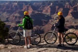 America;American-Southwest;Arizona;AZ;bicycle;bicycles;bike;bike-track;bike-tracks;bike-trail;bike-trails;bikes;canyon;canyons;Colorado-Plateau;Colorado-Plateau-Province;cycle;cycle-track;cycle-tracks;cycle-trail;cycle-trails;cycler;cyclers;cycles;cycleway;cycleways;cyclist;cyclists;excercise;excercising;female;females;Gran-Cañón;Grand-Canyon;Grand-Canyon-National-Park;Grand-Canyon-South-Rim;lookout;mountain-bike;mountain-biker;mountain-bikers;mountain-bikes;mtn-bike;mtn-biker;mtn-bikers;mtn-bikes;Natural-Wonder-of-the-world;Natural-Wonders-of-the-World;Ongtupqa;people;person;push-bike;push-bikes;push_bike;push_bikes;pushbike;pushbikes;Rim-Trail;Seven-Natural-Wonders-of-the-World;South-Rim;South-Rim-Grand-Canyon;South-Rim-Trail;South-west-United-States;South-west-US;South-west-USA;South-western-United-States;South-western-US;South-western-USA;Southwest-United-States;Southwest-US;Southwest-USA;Southwestern-United-States;Southwestern-US;Southwestern-USA;States;Sth-Rim;The-Grand-Canyon;the-Southwest;tourism;tourist;tourists;U.S.A;UN-world-heritage-area;UN-world-heritage-site;UNESCO-World-Heritage-area;UNESCO-World-Heritage-Site;united-nations-world-heritage-area;united-nations-world-heritage-site;United-States;United-States-of-America;USA;view;viewpoint;viewpoints;views;Wi:kai:la;woman;women;Wonder-of-the-world;world-heritage;world-heritage-area;world-heritage-areas;World-Heritage-Park;World-Heritage-site;World-Heritage-Sites
