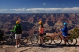 America;American-Southwest;Arizona;AZ;bicycle;bicycles;bike;bike-track;bike-tracks;bike-trail;bike-trails;bikes;boy;boys;canyon;canyons;Colorado-Plateau;Colorado-Plateau-Province;cycle;cycle-track;cycle-tracks;cycle-trail;cycle-trails;cycler;cyclers;cycles;cycleway;cycleways;cyclist;cyclists;excercise;excercising;female;females;girl;girls;Gran-Cañón;Grand-Canyon;Grand-Canyon-National-Park;Grand-Canyon-South-Rim;lookout;male;males;mountain-bike;mountain-biker;mountain-bikers;mountain-bikes;mtn-bike;mtn-biker;mtn-bikers;mtn-bikes;Natural-Wonder-of-the-world;Natural-Wonders-of-the-World;Ongtupqa;people;person;push-bike;push-bikes;push_bike;push_bikes;pushbike;pushbikes;Rim-Trail;Seven-Natural-Wonders-of-the-World;South-Rim;South-Rim-Grand-Canyon;South-Rim-Trail;South-west-United-States;South-west-US;South-west-USA;South-western-United-States;South-western-US;South-western-USA;Southwest-United-States;Southwest-US;Southwest-USA;Southwestern-United-States;Southwestern-US;Southwestern-USA;States;Sth-Rim;The-Grand-Canyon;the-Southwest;tourism;tourist;tourists;U.S.A;UN-world-heritage-area;UN-world-heritage-site;UNESCO-World-Heritage-area;UNESCO-World-Heritage-Site;united-nations-world-heritage-area;united-nations-world-heritage-site;United-States;United-States-of-America;USA;view;viewpoint;viewpoints;views;Wi:kai:la;woman;women;Wonder-of-the-world;world-heritage;world-heritage-area;world-heritage-areas;World-Heritage-Park;World-Heritage-site;World-Heritage-Sites