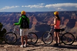 America;American-Southwest;Arizona;AZ;bicycle;bicycles;bike;bike-track;bike-tracks;bike-trail;bike-trails;bikes;canyon;canyons;Colorado-Plateau;Colorado-Plateau-Province;cycle;cycle-track;cycle-tracks;cycle-trail;cycle-trails;cycler;cyclers;cycles;cycleway;cycleways;cyclist;cyclists;excercise;excercising;female;females;girl;girls;Gran-Cañón;Grand-Canyon;Grand-Canyon-National-Park;Grand-Canyon-South-Rim;lookout;mountain-bike;mountain-biker;mountain-bikers;mountain-bikes;mtn-bike;mtn-biker;mtn-bikers;mtn-bikes;Natural-Wonder-of-the-world;Natural-Wonders-of-the-World;Ongtupqa;people;person;push-bike;push-bikes;push_bike;push_bikes;pushbike;pushbikes;Rim-Trail;Seven-Natural-Wonders-of-the-World;South-Rim;South-Rim-Grand-Canyon;South-Rim-Trail;South-west-United-States;South-west-US;South-west-USA;South-western-United-States;South-western-US;South-western-USA;Southwest-United-States;Southwest-US;Southwest-USA;Southwestern-United-States;Southwestern-US;Southwestern-USA;States;Sth-Rim;The-Grand-Canyon;the-Southwest;tourism;tourist;tourists;U.S.A;UN-world-heritage-area;UN-world-heritage-site;UNESCO-World-Heritage-area;UNESCO-World-Heritage-Site;united-nations-world-heritage-area;united-nations-world-heritage-site;United-States;United-States-of-America;USA;view;viewpoint;viewpoints;views;Wi:kai:la;woman;women;Wonder-of-the-world;world-heritage;world-heritage-area;world-heritage-areas;World-Heritage-Park;World-Heritage-site;World-Heritage-Sites