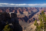 America;American-Southwest;Arizona;AZ;Colorado-Plateau;Colorado-Plateau-Province;Gran-Cañón;Grand-Canyon;Grand-Canyon-National-Park;Grand-Canyon-South-Rim;lookout;Mather-Point;Mather-Pt;Natural-Wonder-of-the-world;Natural-Wonders-of-the-World;Ongtupqa;people;person;Rim-Trail;Seven-Natural-Wonders-of-the-World;South-Rim;South-Rim-Grand-Canyon;South-Rim-Trail;South-west-United-States;South-west-US;South-west-USA;South-western-United-States;South-western-US;South-western-USA;Southwest-United-States;Southwest-US;Southwest-USA;Southwestern-United-States;Southwestern-US;Southwestern-USA;States;Sth-Rim;The-Grand-Canyon;the-Southwest;tourism;tourist;tourists;U.S.A;UN-world-heritage-area;UN-world-heritage-site;UNESCO-World-Heritage-area;UNESCO-World-Heritage-Site;united-nations-world-heritage-area;united-nations-world-heritage-site;United-States;United-States-of-America;USA;view;viewpoint;viewpoints;views;Wi:kai:la;Wonder-of-the-world;world-heritage;world-heritage-area;world-heritage-areas;World-Heritage-Park;World-Heritage-site;World-Heritage-Sites