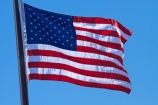 America;American-flag;American-Southwest;Arizona;AZ;Flag-of-USA;Gran-Cañón;Grand-Canyon;Grand-Canyon-National-Park;Grand-Canyon-South-Rim;National-flag;national-flag-of-the-United-States-of-America;Old-Glory;Ongtupqa;South-Rim;South-Rim-Grand-Canyon;South-west-United-States;South-west-US;South-west-USA;South-western-United-States;South-western-US;South-western-USA;Southwest-United-States;Southwest-US;Southwest-USA;Southwestern-United-States;Southwestern-US;Southwestern-USA;Stars-and-stripes;States;Sth-Rim;The-Grand-Canyon;the-Southwest;The-Star_Spangled-Banner;U.S.A;UN-world-heritage-area;UN-world-heritage-site;UNESCO-World-Heritage-area;UNESCO-World-Heritage-Site;united-nations-world-heritage-area;united-nations-world-heritage-site;United-States;United-States-of-America;US-flag;USA;USA-flag;Wi:kai:la;world-heritage;world-heritage-area;world-heritage-areas;World-Heritage-Park;World-Heritage-site;World-Heritage-Sites