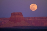 America;American-Southwest;Arizona;AZ;dusk;evening;full-moon;full-moons;GCNRA;Glen-Canyon-National-Recreation-Area;Glen-Canyon-NRA;lunar;lunar-perigee;mesa;mesas;moon;Moon-rise;moonrise;moonrises;moons;night;night-time;night_time;nightfall;Page;South-west-United-States;South-west-US;South-west-USA;South-western-United-States;South-western-US;South-western-USA;Southwest-United-States;Southwest-US;Southwest-USA;Southwestern-United-States;Southwestern-US;Southwestern-USA;States;sunset;sunsets;supermoon;the-Southwest;Tower-Butt;Tower-Butte;twilight;U.S.A;United-States;United-States-of-America;USA;yellow-moon;yellow-moons