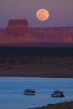 America;American-Southwest;Antelope-Island;Arizona;AZ;Coconino-County;Colorado-River;dusk;evening;full-moon;full-moons;GCNRA;Glen-Canyon-National-Recreation-Area;Glen-Canyon-NRA;house-boat;house-boats;houseboat;houseboats;lake;Lake-Powell;Lake-Powell-Wahweap;lakes;lunar;lunar-perigee;mesa;mesas;moon;Moon-rise;moonrise;moonrises;moons;night;night-time;night_time;nightfall;Page;South-west-United-States;South-west-US;South-west-USA;South-western-United-States;South-western-US;South-western-USA;Southwest-United-States;Southwest-US;Southwest-USA;Southwestern-United-States;Southwestern-US;Southwestern-USA;States;sunset;sunsets;supermoon;the-Southwest;Tower-Butt;Tower-Butte;twilight;U.S.A;United-States;United-States-of-America;USA;Wahweap;Wahweap-Bay;yellow-moon;yellow-moons