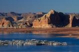 America;American-Southwest;Arizona;AZ;boat;boat-harbor;boat-harbors;boat-harbour;boat-harbours;boats;Coconino-County;Colorado-River;cruiser;cruisers;GCNRA;geological;geology;Glen-Canyon-National-Recreation-Area;Glen-Canyon-NRA;harbour;harbours;house-boat;houseboat;houseboats;lake;Lake-Powell;lakes;launch;launches;marina;marinas;Page;rock;rock-formation;rock-formations;rock-outcrop;rock-outcrops;rocks;shiorelines;shoreline;South-west-United-States;South-west-US;South-west-USA;South-western-United-States;South-western-US;South-western-USA;Southwest-United-States;Southwest-US;Southwest-USA;Southwestern-United-States;Southwestern-US;Southwestern-USA;States;stone;the-Southwest;U.S.A;United-States;United-States-of-America;unusual-natural-feature;unusual-natural-features;USA;Utah;Wahweap;Wahweap-Bay