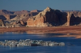 America;American-Southwest;Arizona;AZ;boat;boat-harbor;boat-harbors;boat-harbour;boat-harbours;boats;Coconino-County;Colorado-River;cruiser;cruisers;GCNRA;geological;geology;Glen-Canyon-National-Recreation-Area;Glen-Canyon-NRA;harbour;harbours;house-boat;houseboat;houseboats;lake;Lake-Powell;lakes;launch;launches;marina;marinas;Page;rock;rock-formation;rock-formations;rock-outcrop;rock-outcrops;rocks;shiorelines;shoreline;South-west-United-States;South-west-US;South-west-USA;South-western-United-States;South-western-US;South-western-USA;Southwest-United-States;Southwest-US;Southwest-USA;Southwestern-United-States;Southwestern-US;Southwestern-USA;States;stone;the-Southwest;U.S.A;United-States;United-States-of-America;unusual-natural-feature;unusual-natural-features;USA;Utah;Wahweap;Wahweap-Bay