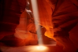 America;American-Southwest;Antelope-Canyon;Antelope-Slot-Canyon;Arizona;AZ;beam;beam-of-light;beams;beams-of-light;canyon;canyons;chasm;chasms;Colorado-Plateau;Colorado-Plateau-Province;column-of-light;eroded;eroded-sandstone-formations;erosion;geographic;geography;geological;geology;gorge;gorges;light;light-beam;light-beams;light-ray;light-rays;light-shaft;light-shafts;narrow-canyon;narrow-canyons;Navajo-Indian-Reservation;Navajo-Nation;Navajo-Reservation;Navajo-Sandstone;Page;ravine;ravines;ray;ray-of-light;rays;rays-of-light;rock;rock-formation;rock-formations;rocks;Sandstone;shaft;shaft-of-light;shaft-of-sunlight;shafts;shafts-of-light;shafts-of-sunlight;slot-canyon;slot-canyons;South-west-United-States;South-west-US;South-west-USA;South-western-United-States;South-western-US;South-western-USA;Southwest-United-States;Southwest-US;Southwest-USA;Southwestern-United-States;Southwestern-US;Southwestern-USA;States;stone;sun-ray;sun-rays;sunbeam;sunbeams;sunlight;sunray;sunrays;The-Crack;the-Southwest;Tsé-bighánílíní;U.S.A;United-States;United-States-of-America;unusual-natural-feature;unusual-natural-features;Upper-Antelope-Canyon;Upper-Antelope-Slot-Canyon;USA;valley;valleys