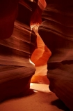America;American-Southwest;Antelope-Canyon;Antelope-Slot-Canyon;Arizona;AZ;canyon;canyons;chasm;chasms;Colorado-Plateau;Colorado-Plateau-Province;eroded;eroded-sandstone-formations;erosion;geographic;geography;geological;geology;gorge;gorges;narrow-canyon;narrow-canyons;Navajo-Indian-Reservation;Navajo-Nation;Navajo-Reservation;Navajo-Sandstone;Page;ravine;ravines;rock;rock-formation;rock-formations;rocks;Sandstone;slot-canyon;slot-canyons;South-west-United-States;South-west-US;South-west-USA;South-western-United-States;South-western-US;South-western-USA;Southwest-United-States;Southwest-US;Southwest-USA;Southwestern-United-States;Southwestern-US;Southwestern-USA;States;stone;The-Crack;the-Southwest;Tsé-bighánílíní;U.S.A;United-States;United-States-of-America;unusual-natural-feature;unusual-natural-features;Upper-Antelope-Canyon;Upper-Antelope-Slot-Canyon;USA;valley;valleys
