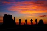America;American-Southwest;Arizona;AZ;break-of-day;butte;buttes;Colorado-Plateau;Colorado-Plateau-Province;dawn;dawning;daybreak;East-Mitten;East-Mitten-Butte;first-light;geological;geology;Left-Mitten;Left-Mitten-Butte;Monument-Valley;Monument-Valley-Navajo-Tribal-Park;morning;Navajo-Indian-Reservation;Navajo-Nation;Navajo-Nation-Reservation;Navajo-Reservation;Oljato;Oljato-Monument-Valley;Oljato_Monument-Valley;orange;people;person;photographer;photographers;Right-Mitten;Right-Mitten-Butte;rock;rock-formation;rock-formations;rock-outcrop;rock-outcrops;rock-tor;rock-torr;rock-torrs;rock-tors;rocks;silhouette;silhouettes;South-west-United-States;South-west-US;South-west-USA;South-western-United-States;South-western-US;South-western-USA;Southwest-United-States;Southwest-US;Southwest-USA;Southwestern-United-States;Southwestern-US;Southwestern-USA;States;stone;sunrise;sunrises;sunup;The-Mittens;the-Southwest;tourism;tourist;tourists;tripod;tripods;Tsé-Bii-Ndzisgaii;twilight;U.S.A;United-States;United-States-of-America;unusual-natural-feature;unusual-natural-features;USA;UT;Utah;valley-of-the-rocks;visitor;visitors;West-Mitten;West-Mitten-Butte