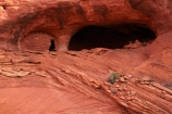 abandon;abandoned;America;American-Southwest;Anasazi-cliff-dwelling;Anasazi-dwelling;Anasazi-ruin;Anasazi-ruins;Anasazi-site;Anasazi-sites;Ancestral-Pueblo-peoples;ancient;ancient-cliff-dwellers;ancient-Native-American-culture;Ancient-Pueblo-peoples;Ancient-Puebloans;Arizona;AZ;Baby-Feet-Ruins;Baby-Foot-Ruins;Baby-House-Ruins;building;buildings;character;cliff;cliff-dwelling;cliff-dwellings;cliffs;Colorado-Plateau;Colorado-Plateau-Province;derelict;derelict-building;dereliction;deserted;desolate;desolation;destruction;heritage;historic;historic-building;historic-buildings;Historic-Ruins;historical;historical-building;historical-buildings;history;Monument-Valley;Monument-Valley-Navajo-Tribal-Park;Mystery-Valley;Navajo-Indian-Reservation;Navajo-Nation;Navajo-Nation-Reservation;Navajo-Reservation;neglect;neglected;old;old-fashioned;old_fashioned;Oljato;Oljato-Monument-Valley;Oljato_Monument-Valley;rock-overhang;rock-overhangs;ruin;ruins;run-down;rustic;South-west-United-States;South-west-US;South-west-USA;South-western-United-States;South-western-US;South-western-USA;Southwest-United-States;Southwest-US;Southwest-USA;Southwestern-United-States;Southwestern-US;Southwestern-USA;States;the-Southwest;tradition;traditional;Tsé-Bii-Ndzisgaii;U.S.A;United-States;United-States-of-America;USA;UT;Utah;valley-of-the-rocks;vintage