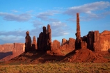 America;American-Southwest;Arizona;AZ;butte;buttes;Colorado-Plateau;Colorado-Plateau-Province;flat-topped-hill;flat_topped-hill;geological;geology;Lower-Monument-Valley;Mesa;Monument-Valley;Monument-Valley-Navajo-Tribal-Park;natural-geological-formation;natural-geological-formations;natural-tower;natural-towers;Navajo-Indian-Reservation;Navajo-Nation;Navajo-Nation-Reservation;Navajo-Reservation;Oljato;Oljato-Monument-Valley;Oljato_Monument-Valley;rock;rock-chimney;rock-chimneys;rock-column;rock-columns;rock-formation;rock-formations;rock-outcrop;rock-outcrops;rock-pillar;rock-pillars;rock-pinnacle;rock-pinnacles;rock-spire;rock-spires;rock-tor;rock-torr;rock-torrs;rock-tors;rock-tower;rock-towers;rocks;South-west-United-States;South-west-US;South-west-USA;South-western-United-States;South-western-US;South-western-USA;Southwest-United-States;Southwest-US;Southwest-USA;Southwestern-United-States;Southwestern-US;Southwestern-USA;States;stone;table-hill;table-hills;table-mountain;table-mountains;tableland;tablelands;the-Southwest;Totem-Pole;Totem-Pole-rock-column;Totem-Pole-rock-pillar;Totem-Pole-rock-spire;Tsé-Bii-Ndzisgaii;U.S.A;United-States;United-States-of-America;unusual-natural-feature;unusual-natural-features;unusual-natural-formation;unusual-natural-formations;USA;UT;Utah;valley-of-the-rocks;wilderness;wilderness-area;wilderness-areas;Yei-Bi-Chei;Yei-Bi-Chei-rock-outcrop;Yei_Bi_Chei;Yei_Bi_Chei-rock-outcrop;YeiBiChei-spires