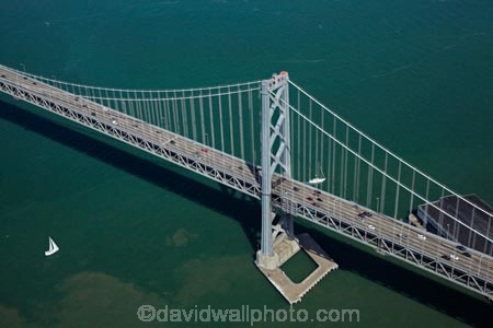 aerial;aerial-image;aerial-images;aerial-photo;aerial-photograph;aerial-photographs;aerial-photography;aerial-photos;aerial-view;aerial-views;aerials;America;American;Bay-Area;Bay-Bridge;bridge;bridges;CA;California;car;cars;commuter;commuters;harbors;harbours;infrastructure;mulitlaned;multi_lane;multi_laned-raod;multi_laned-road;multilane;networks;Oakland-Bay-Bridge;road-bridge;road-bridges;road-system;road-systems;roading;roading-network;roading-system;S.F.;San-Fran;San-Francisco;San-Francisco-Bay;San-Francisco-Bay-Area;San-Francisco-Harbor;San-Francisco-Harbour;San-Francisco–Oakland-Bay-Bridge;SF;States;suspension-bridge;suspension-bridges;traffic;traffic-bridge;traffic-bridges;transport;transport-network;transport-networks;transport-system;transport-systems;transportation;transportation-system;transportation-systems;U.S.A;United-States;United-States-of-America;USA;West-Bay-Bridge;West-Coast;West-United-States;West-US;West-USA;Western-Bay-Bridge;Western-United-States;Western-US;Western-USA