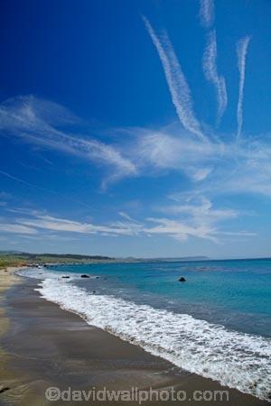 America;American;beach;beaches;CA;California;California-1;California-State-Route-1;coast;coastal;coastline;coastlines;coasts;Hearst-Beach;ocean;oceans;Pacific-Coast-Highway;Pacific-Coast-Road;Pacific-Ocean;San-Luis-Obispo-County;San-Simeon;San-Simeon-Bay;sea;seas;shore;shoreline;shorelines;shores;States;The-County-of-San-Luis-Obispo;U.S.A;United-States;United-States-of-America;USA;water;West-Coast;West-United-States;West-US;West-USA;Western-United-States;Western-US;Western-USA;William-Randolph-Hearst-Memorial-State-Beach
