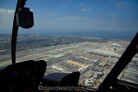 aerial;aerial-image;aerial-images;aerial-photo;aerial-photograph;aerial-photographs;aerial-photography;aerial-photos;aerial-view;aerial-views;aerials;Aeroplane;Aeroplanes;air-craft;aircraft;Aircrafts;airline;airliner;airliners;airlines;Airplane;Airplanes;airport;airports;altitude;America;aviating;aviation;CA;California;chopper;choppers;Flight;Flights;Fly;Flying;helicopter;helicopters;holidays;international-airport;international-airports;jet;jet-engine;jet-engines;jet-plane;jet-planes;jets;L.A.;LA;landing-strip;landing-strips;LAX;Los-Angeles;Los-Angeles-International-Airport;passenger-plane;passenger-planes;Plane;Planes;R44;R44s;Robinson-R44;Robinson-R44-helicopter;Robinson-R44s;runway;runways;skies;Sky;Star-Helicopters;States;tourism;tourist-flight;tourist-flights;Transport;Transportation;Transports;Travel;Traveling;Travelling;Trip;Trips;U.S.A;United-States;United-States-of-America;USA;Vacation;Vacations;West-Coast;West-United-States;West-US;West-USA;Westchester;Westchester,;Western-United-States;Western-US;Western-USA