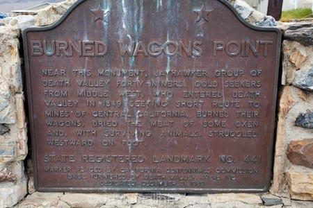 4194;america;american;Burned-Wagons-Point;CA;california;death;Death-Valley;Death-Valley-N.P.;Death-Valley-National-Park;desert;Great-Basin;International-Biosphere-Reserve;Inyo-County;landmark;landmarks;memorial-marker;memorials;mojave;Mojave-Desert;national;national-park;National-parks;park;plaque;plaques;sign;signs;states;stovepipe;Stovepipe-Wells;Stovepipe-Wells-Village;The-Great-Basin;U.S.A;United-States;United-States-of-America;usa;valley;wells;west-coast;West-United-States;West-US;West-USA;Western-United-States;Western-US;Western-USA
