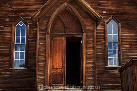 abandon;abandoned;America;American;Bodie;Bodie-Ghost-Town;Bodie-Hills;Bodie-Historic-District;Bodie-State-Historic-Park;building;buildings;CA;California;California-Historical-Landmark;character;christian;christianity;church;church-window;church-windows;churches;derelict;derelict-building;dereliction;deserrted;deserted;deserted-town;desolate;desolation;destruction;door;doors;doorway;doorways;Eastern-Sierra;empty;entrance;entrances;facade;facades;faith;front-door;ghost-town;ghost-towns;gold-rush-ghost-town;gold-rush-ghost-towns;heritage;historic;historic-building;historic-buildings;Historic-Ruins;historical;historical-building;historical-buildings;history;Methodist-Church;Mono-County;National-Historic-Landmark;neglect;neglected;old;old-fashioned;old_fashioned;place-of-worship;places-of-worship;religion;religions;religious;ruin;ruins;run-down;rundown;rustic;States;tradition;traditional;U.S.A;United-States;United-States-of-America;USA;vintage;West-Coast;West-United-States;West-US;West-USA;Western-United-States;Western-US;Western-USA;window;windows;wood;wooden;wooden-building;wooden-buildings