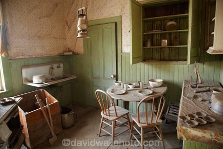 abandon;abandoned;America;American;Bodie;Bodie-Ghost-Town;Bodie-Hills;Bodie-Historic-District;Bodie-State-Historic-Park;building;buildings;CA;California;California-Historical-Landmark;character;derelict;derelict-building;dereliction;deserrted;deserted;deserted-town;desolate;desolation;destruction;Eastern-Sierra;empty;ghost-town;ghost-towns;gold-rush-ghost-town;gold-rush-ghost-towns;heritage;historic;historic-building;historic-buildings;Historic-Ruins;historical;historical-building;historical-buildings;history;inside;insides;interior;interiors;kitchen;kitchens;Mono-County;National-Historic-Landmark;neglect;neglected;old;old-fashioned;old_fashioned;ruin;ruins;run-down;rundown;rustic;States;tradition;traditional;U.S.A;United-States;United-States-of-America;USA;vintage;West-Coast;West-United-States;West-US;West-USA;Western-United-States;Western-US;Western-USA